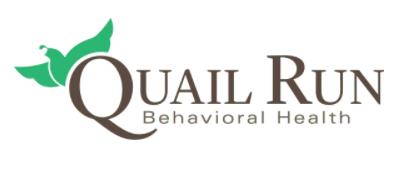 quailrunbhlogo